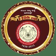 175 th Anniversary Logo